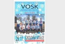 Plakát _VOSK