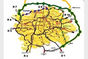 Podpořte petici za ROZUMNÝ OKRUH kolem Prahy!