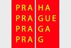Pražské stavební předpisy – budou, nebo nebudou?