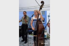 Koncert Za písničkou do Satalic 29.7.2016