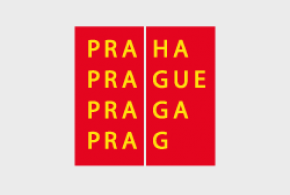 Sociálně právní poradna a Pražská linka důvěry
