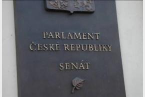 II. kolo doplňovacích volebdo Senátu Parlamentu ČR se koná ve dnech12. 4. – 13. 4. 2019