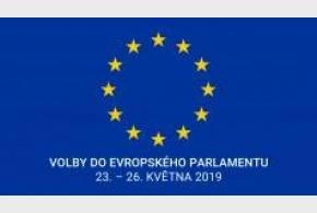 Volby do Evropského parlamentu - výsledky