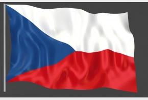 28. října Den vzniku samostatného Československa