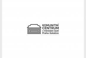 Program Komunitního centra listopad 2019
