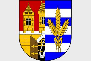 znak MČ Praha-Satalice