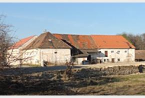 Komunitní centrum Satalice