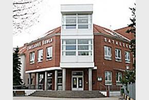 Základní škola Satalice